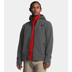 The North Face Apex Flex FL Jacket Size M NWT